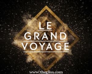 le-grande-voyage