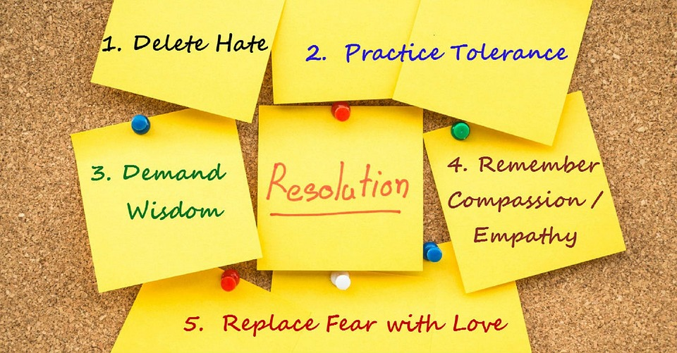 new-year-practices