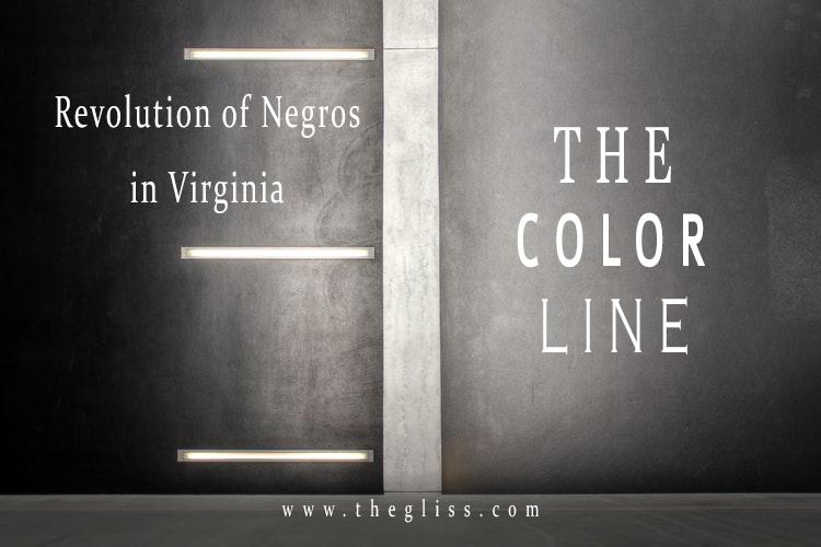 color-line