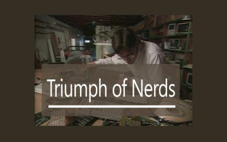 triump-of-nerds
