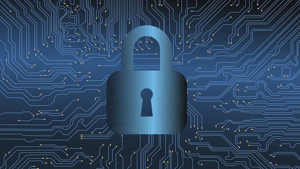 impact of cybersecurity today