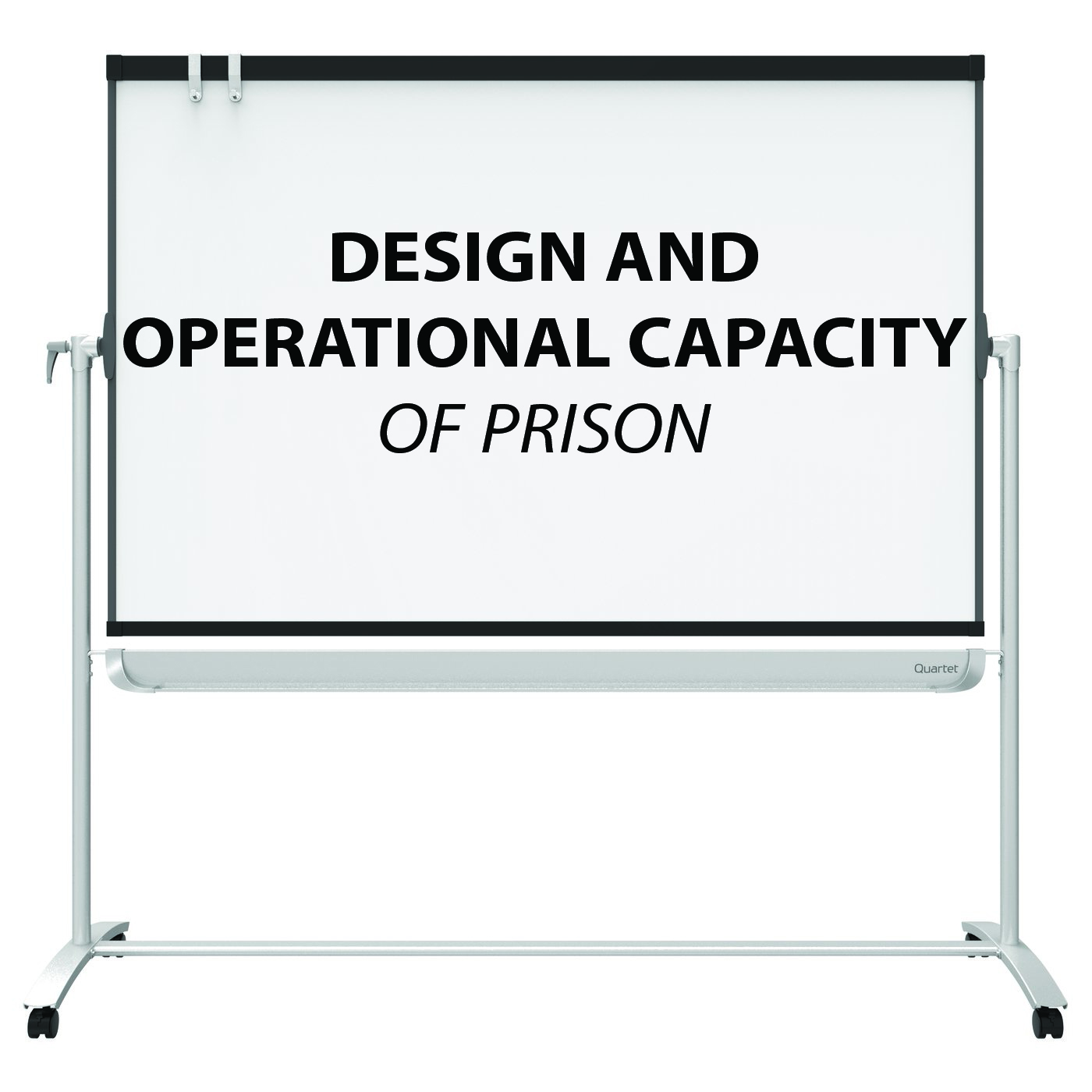 Design and Operational Capacity