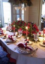 Best Christmas Decorations